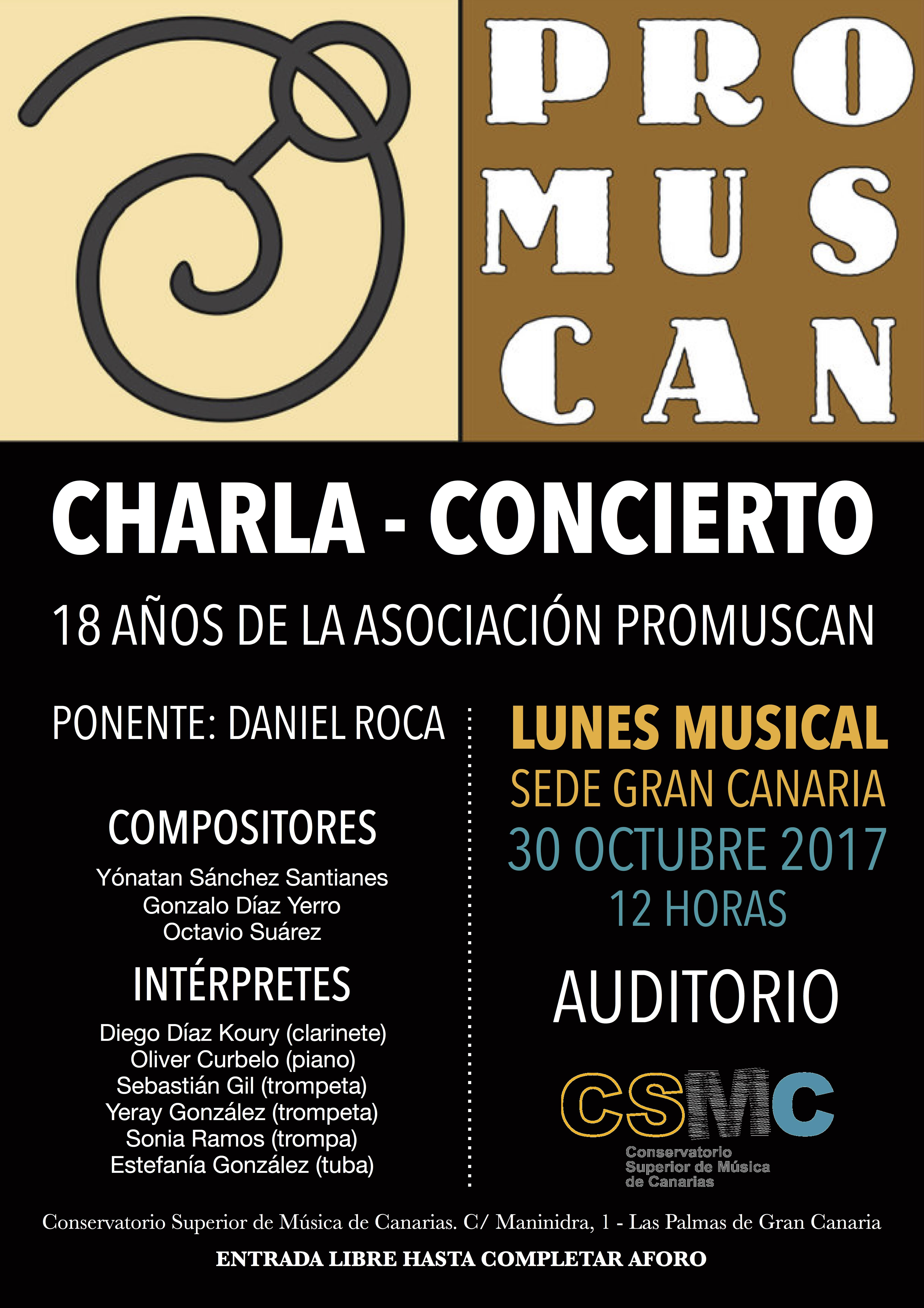 cartel_lunes_musical_promuscan